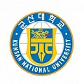 PhD or Combined Master-PhD scholarship in Kunsan - Korea