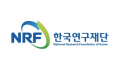 2020 Postdoctoral Fellowship Program from National Research Foundation of Korea